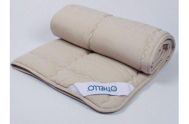 Детское одеяло Othello. Cottonflex lilac гипоаллергенное