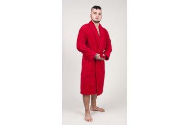 69c29cb9e0f58 Халаты махровые женские - купить банный халат женский махровый ...
