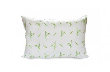 Подушка Leleka-Textile. Бамбук