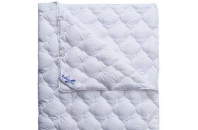 Одеяло Billerbeck Нина, антиаллергенное, стандартное в ассортименте