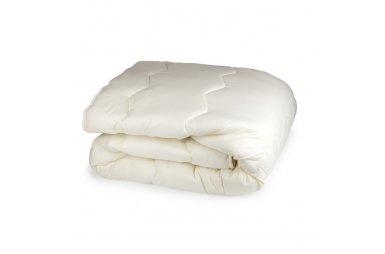 Одеяло антиаллергенное зимнее Viluta. Relax Standart
