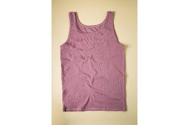 e1fee2e7a4a Домашняя одежда для мужчин - купить мужскую домашнюю одежду ...