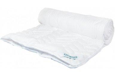 Одеяло антиаллергенное Othello. Nuova