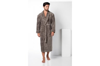 b7b4067d49f11 Халаты мужские - купить махровые мужские халаты домашние   Интернет ...