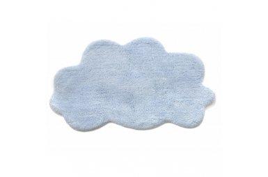 Детский коврик  Irya. Cloud mavi