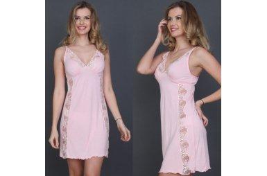 Комбинация Mariposa. Модель 2150 pink