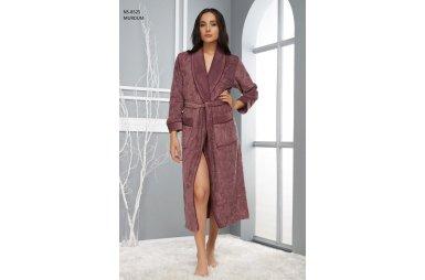 fa879530764f2 Торговая марка Nusa (Турция) Халаты - купить махровый домашний халат ...