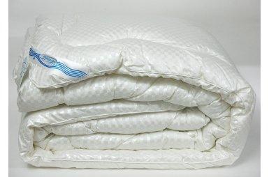 Одеяло Leleka-Textile. Лебяжий Пух