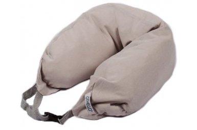 виды дорожных подушек