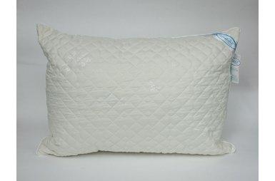 Подушка Leleka-Textile. Овен (на молнии)