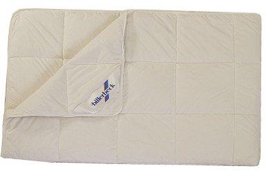 Одеяло Billerbeck. Планта легкое из льна в ассортименте