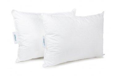 Подушка гипоаллергенная Othello. Resta