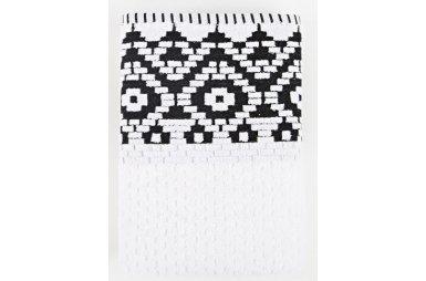 Махровое полотенце Irya. Jakarli New Wall beyaz