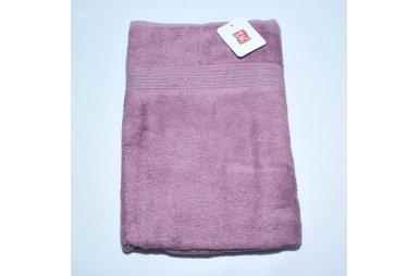 Полотенце махровое TAC. Maison Bambu Lilac