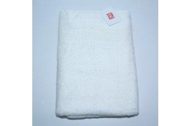 Полотенце махровое TAC. Maison Bambu White
