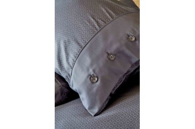 Тип простыни Простынь на резинке Постельное белье - купить комплект ... 5cb077384eab5