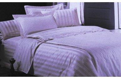 Торговая марка Le Vele (Турция) Постельное белье для отелей и ... 7a87edce94eca