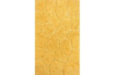 Коврик для ванной Natural. Cotton Sari