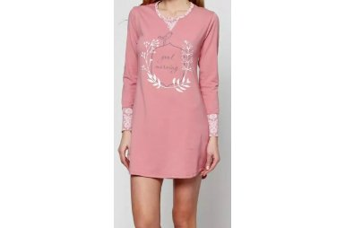 Ночная рубашка EGO. SPL 032