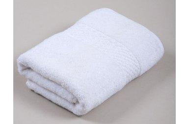 6959114c5a59 Торговая марка TAC (Турция) Полотенца - купить полотенца для ванной ...