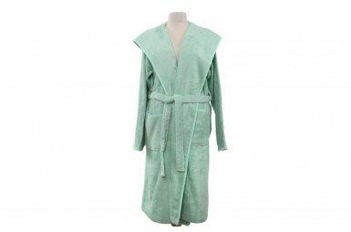 e8b541e77dd9b Халаты унисекс - купить халат унисекс махровый, вафельный | Интернет ...
