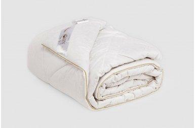 6b57ccd34de8 Одеяло из овечьей шерсти - купить шерстяные одеяла  Интернет-магазин ...