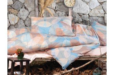 Материал Фланель Новогоднее постельное белье - купить постельное с ... 21ade0e1133d9