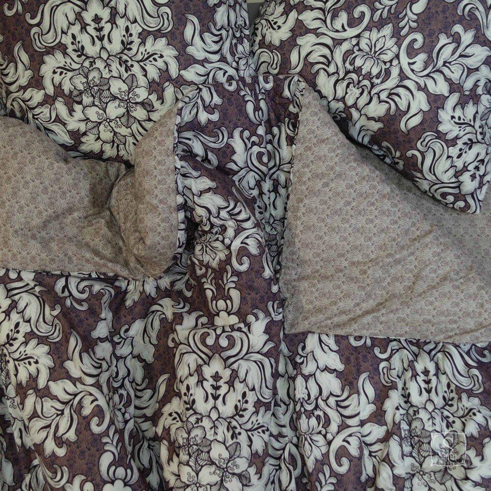 18659960f5b9 Купить Постельное белье Viluta. 17114 — лучшая цена в Интернет ...