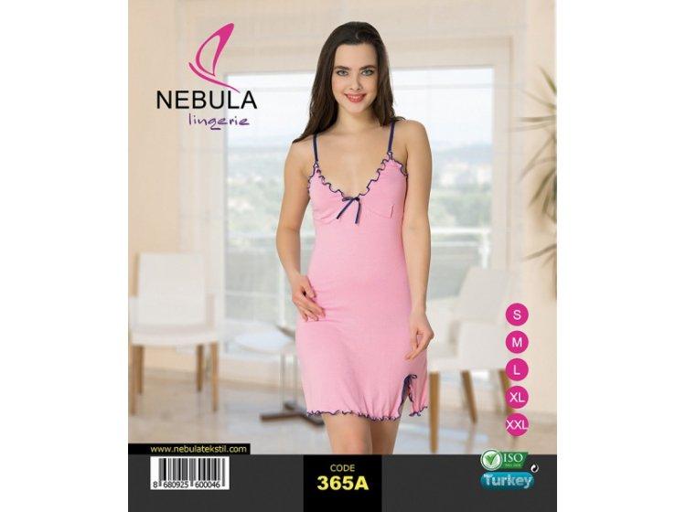 Ночная рубашка  Nebula. 365A