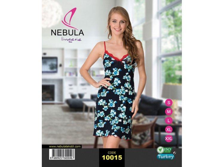 Ночная рубашка  Nebula. 10015