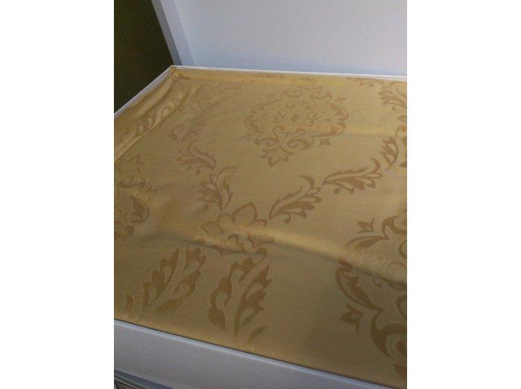 Постельное белье TAC. Kuesta gold