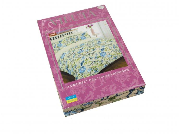 Постельное белье Viluta. Платинум 12127 упаковка