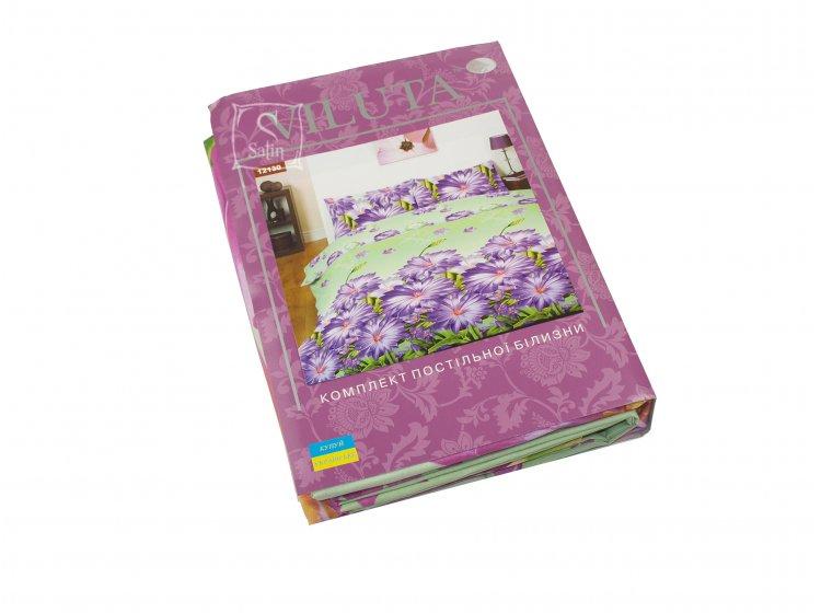 Постельное белье Viluta. Платинум 12130 упаковка