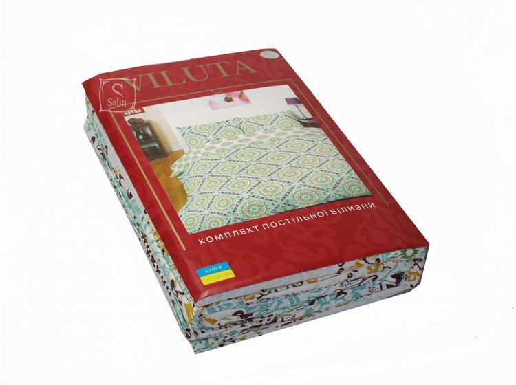 Постельное белье Viluta. 12133 упаковка