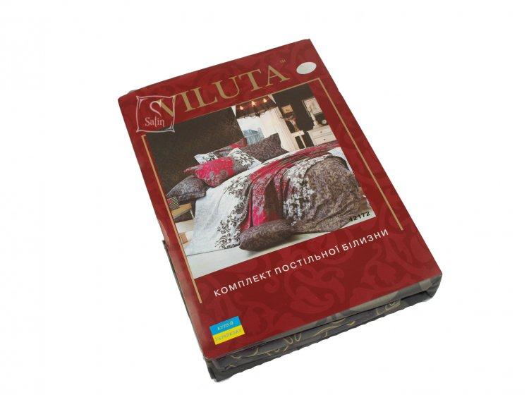 Постельное белье Viluta. 12172 упаковка