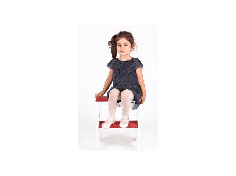 Колготки детские Day Mod. KARSU 30 DEN 2121016