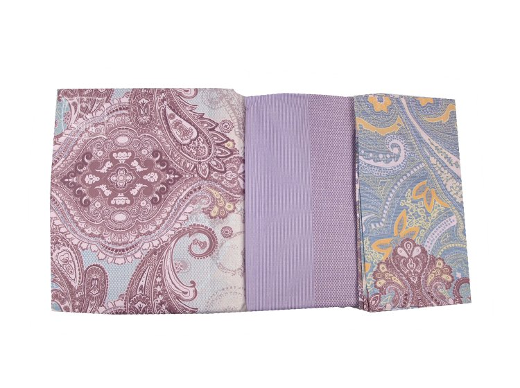 Постельное белье Viluta. 12654 комплект