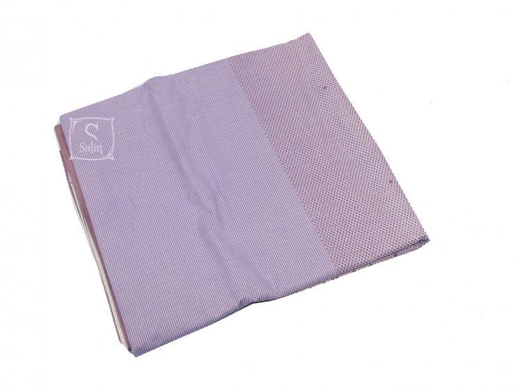 Постельное белье Viluta. 12654 простынь