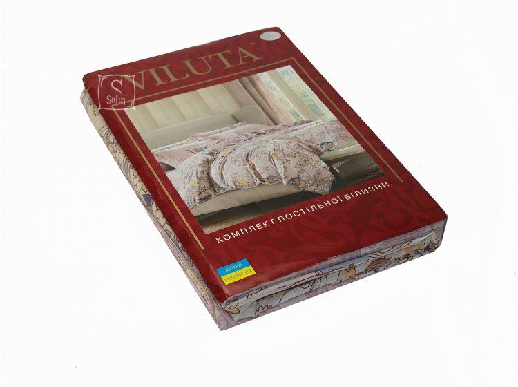 Постельное белье Viluta. 12656 упаковка
