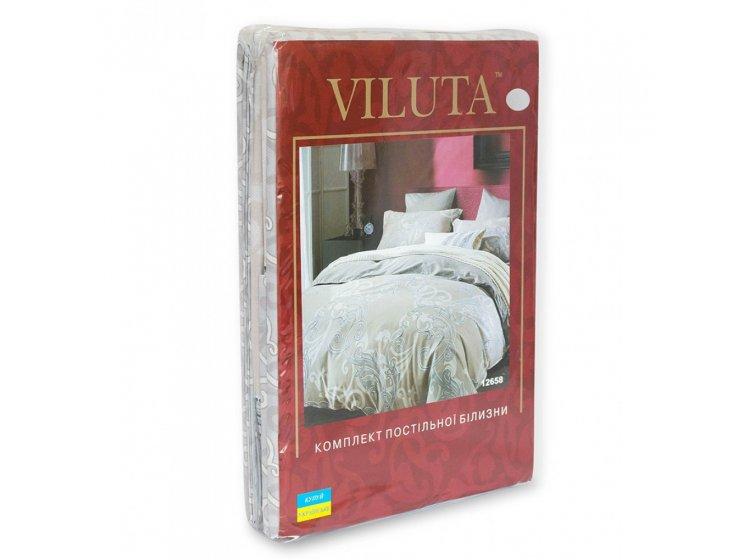 Постельное белье Viluta. 12658 упаковка