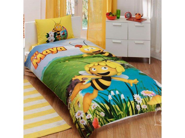 Детское постельное белье TAC. Ari Maya