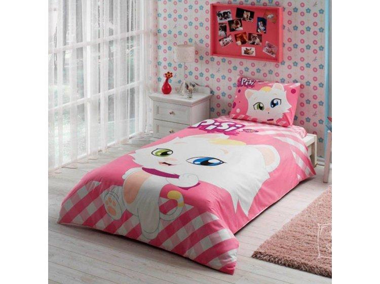 Детское постельное белье TAC. Pisi
