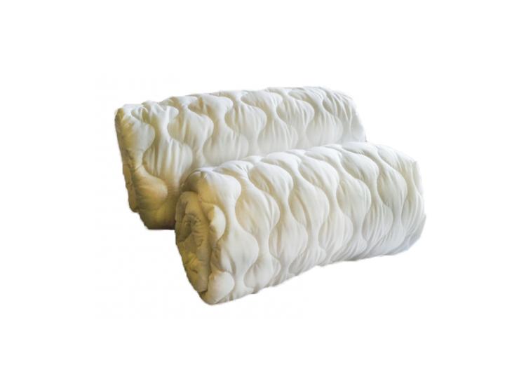 Одеяло антиаллергенное Lotus. Classic Light