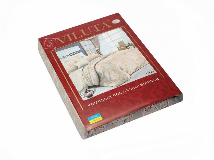 Постельное белье Viluta. 17123 упаковка