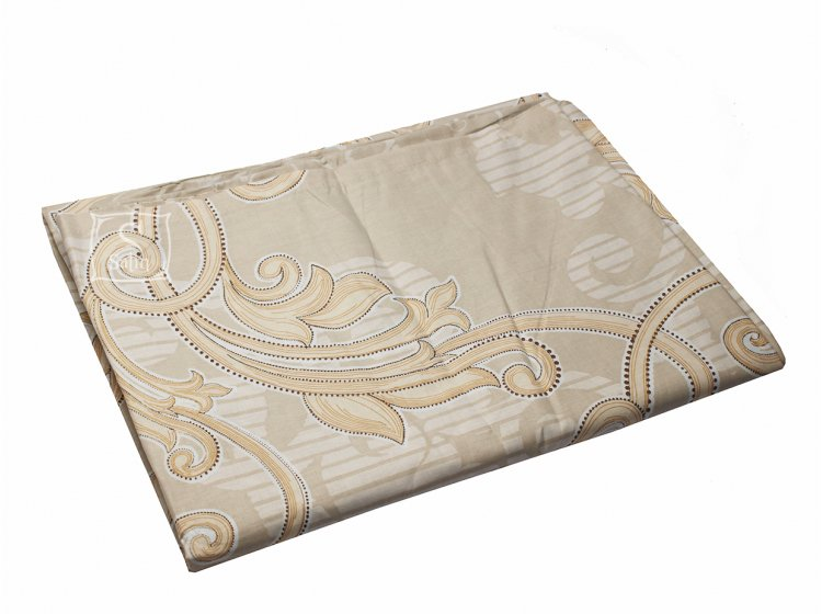 Постельное белье Viluta. 17123 пододеяльник