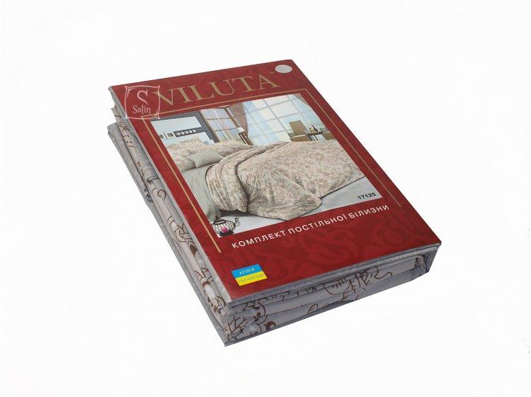 Постельное белье Viluta. 17125 в упаковке