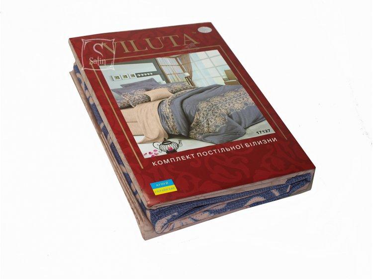 Постельное белье Viluta. 17127 упаковка