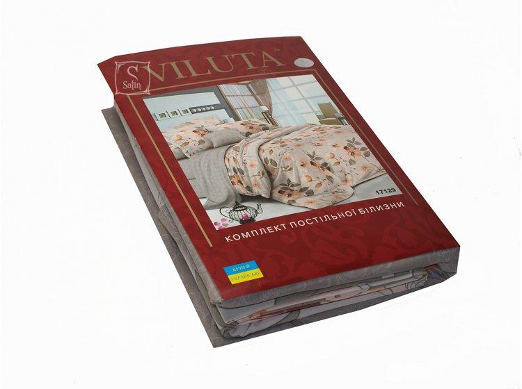 Постельное белье Viluta. 17129 упаковка