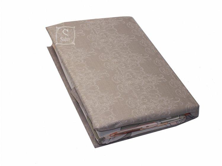 Постельное белье Viluta. 17129 простынь