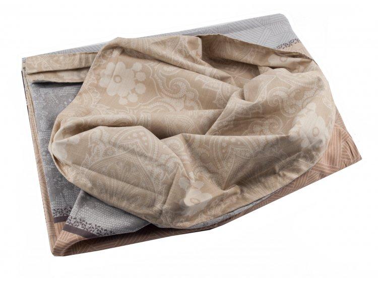 Постельное белье Viluta. 17130 пододеяльник